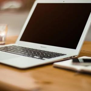 bloggerでテンプレートを入れ替えた時、アドセンスのコードを張りなおす方法