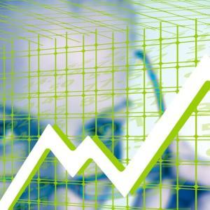 【増配】VYM 2021年9月の配当金は$0.7488 昨年同期比 +6.2%【米国ETF】