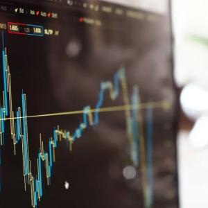【減配】VYM 2021年6月の配当金は$0.7523 昨年同期比 -10.1%【米国ETF】