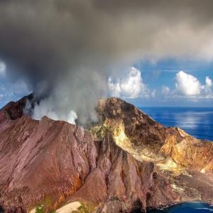【トロピコ6】ミッション8「神の御業」攻略と感想 すべての島を橋でつなごう