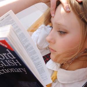 【本、書評】「トム・ソーヤの冒険」感想 自由に生きたい