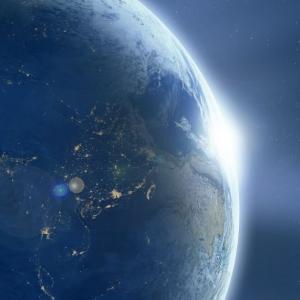 【トロピコ6】ミッション11「超大国の防衛」攻略と感想 防衛が大変