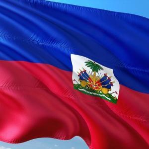 ハイチのラム酒