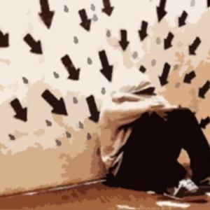 【逆説の病】社交不安障害との向き合い方