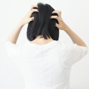 負の感情から解放する神業的方法
