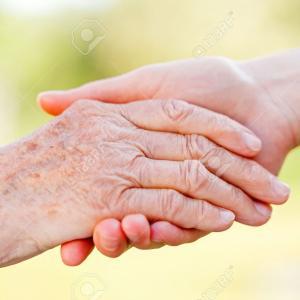 老いることが価値である理由