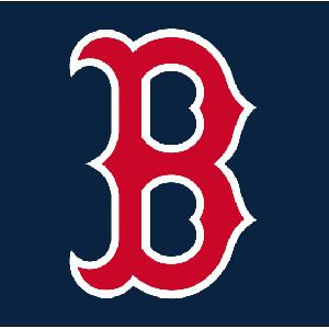 【MLB移籍情報】ベニンテンディが3球団トレードでロイヤルズへ移籍