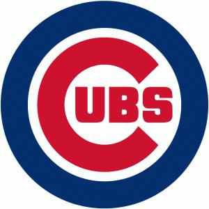 【MLB契約情報】ジェイク・アリエッタがカブスと契約