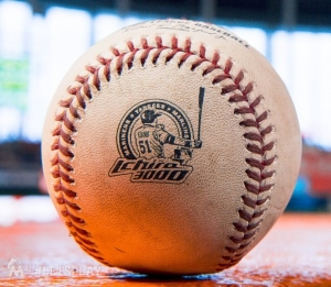 【MLB契約情報】Rソックスが澤村拓一との契約を正式に発表