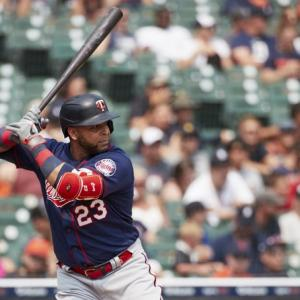 【MLB移籍情報】ネルソン・クルーズがレイズへトレード移籍