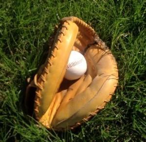 【MLB移籍情報】2021-2022年オフのFAポジション別注目選手は?《捕手編》