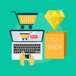 QVCジャパンをポイントサイト経由でお得に買い物をする方法