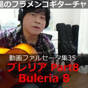 ブレリアPart8【YouTubeファルセータ動画35】