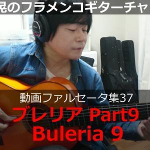 ブレリアPart9【YouTubeファルセータ動画36】