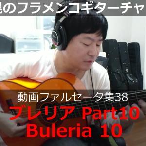 ブレリアPart10【YouTubeファルセータ動画38】