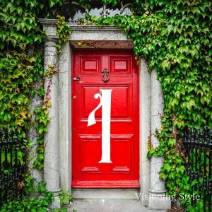 どうするの?  あなたしか、その扉は開けられない。 今日の数秘は?