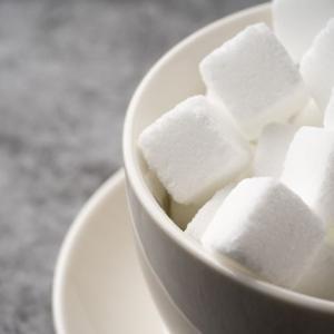 糖質ゼロと糖類ゼロは違うの?