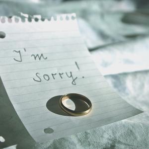 【結婚しないという選択】本当に心から結婚に惹かれていますか?