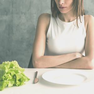 【コロナ太り解消!】続かないひとでもできる!健康的に痩せるダイエット方法