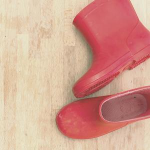 梅雨に負けない!かわいい雨具で気分を上げる!オススメ雨具12選