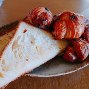 コスパも味も素晴らしい!山鼻地区にあるクロワッサン専門店 コンガリーナ山鼻店