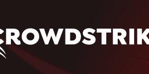 【CRWD決算】米国株式市場分析まとめ【20210317】