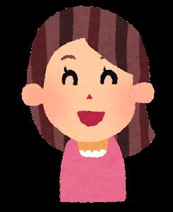 【ワンオペ育児】オンラインゲームに救われた話《ラグナロクオリジン紹介》