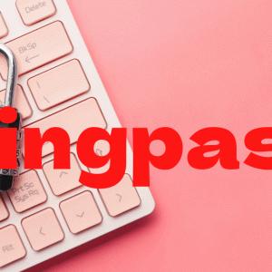 【Singpass】シンガポール版マイナンバーの基本情報と申請方法(2021年)