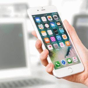 【SG徒然日記】シンガポール入国申請で必要な現地携帯番号とアプリ設定の準備