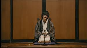 僕はひねくれた米津玄師が大好きだ