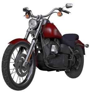 大型二輪免許を取得したくなってしまった・・・レブル250も大好きだけど大型バイクにも乗ってみたい