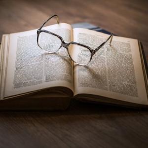 知識を増やす中で気付いた、知識を増やすより重要なこと。