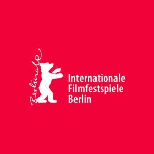 ベルリン国際映画祭:アルフレッド・バウアー賞受賞作品一覧