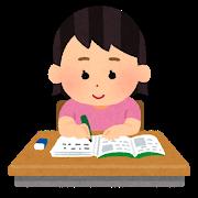 週2の通塾で最難関中学に合格続出する塾、「中学受験2.0」を標榜するシグマTECHの教え方