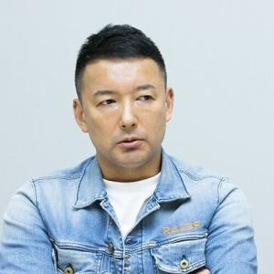 山本太郎が選ぶ20世紀映画ベスト20