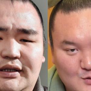 大相撲春場所展望・前編