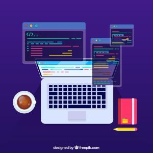[2021年最新版] 大学生向けの安いプログラミングスクールを比較!