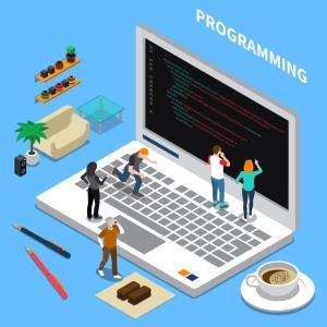 [2021年最新版] Go言語(Golang)を学ぶことができるプログラミングスクール比較!