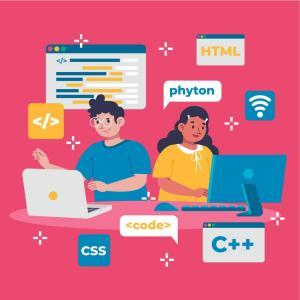 プログラミング学習のアウトプットにブログはオススメです!