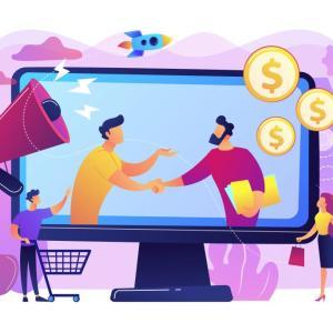 Shopifyを学ぶことができるプログラミングスクール「テックアカデミー」をご紹介!