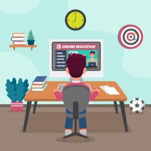 小学生向けプログラミング教室「KOOV」とは? 対象年齢・学習コース・評判を分かりやすく解説します!