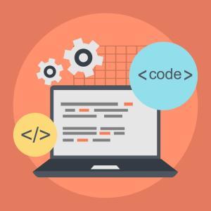 [2021年最新版] Node.jsを学ぶことができるプログラミングスクール比較!