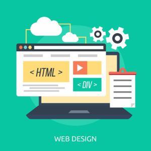 [2021年最新版] Web系プログラミング言語を学ぶことができるプログラミングスクール比較!