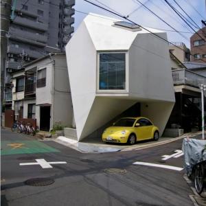 【海外の反応】日本の完璧な家を見た外国人の専門家の意見は!?