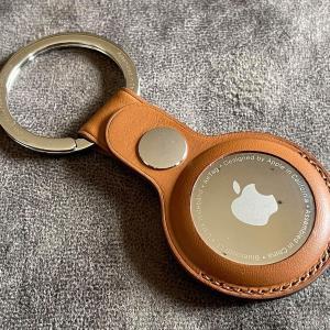 iPhone AirTagは子供の見守りに使えるのか