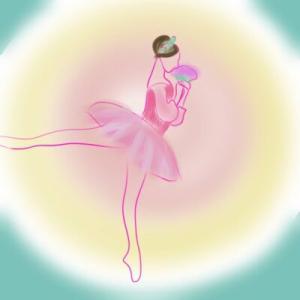 バレエの舞台を映画館でみる時代