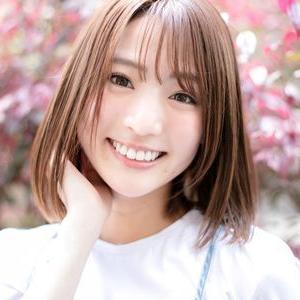 元夢アド・志田友美 13年ぶりショートヘア、ためらいは「めちゃくちゃありました」