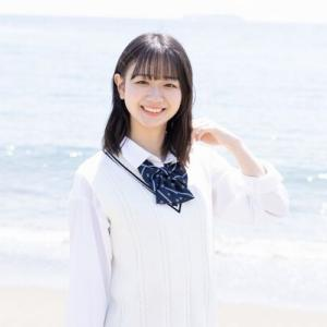 『今日好き』あやね(杉本彩寧)、「自分の手で素敵な恋を掴みたい」霞草編新メンバー | ニコニコニュース