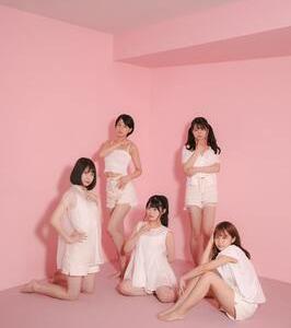 利根川貴之によるWicky.Records初のアイドルグループ・I'mew(あいみゅう)が始動!