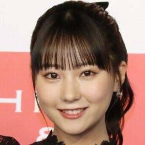 田中美久、20歳の抱負「48グループのグラビアクイーンに」 最初のお酒は指原莉乃と